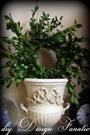 diy design fanatic easy christmas wreaths