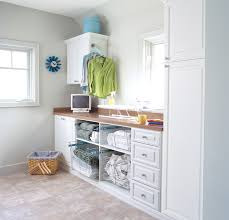 Laundry Room Storage Laundry Room Storage Pelham Ny Contemporary Laundry Room