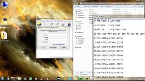 idm full version free download with serial key cnet download internet download manager 6 17 build 5 free full crack