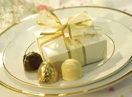 wedding chocolates wedding chocolates