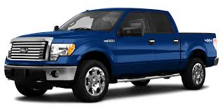 amazon com 2010 ford f 150 reviews images and specs vehicles