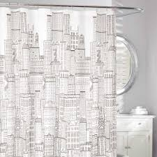 Peva Shower Curtains Products In Vinyl Shower Curtains Bath On Linen Chest