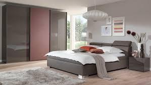 Schlafzimmer Komplett Mit Eckkleiderschrank Welle Systema 25 Schwebetürenschrank Mit Spiegel In Vielen Größen
