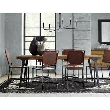 pottery barn dining room paint colors pottery barn dining room