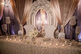 victorian wedding theme decor inspiration wedding decor theme