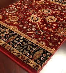 Red Carpet Rug Wool Runner Rugs Carpet Stair Runners Custom Wool Rugs