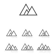 a progressive mountain range so cool represent your family with