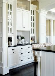 coffee kitchen cabinet ideas 23 home coffee stations for the ultimate café experience