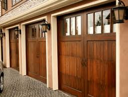 craftsman style garages an intro to barn style garage doors networx