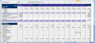 Business Plan Spreadsheet Template Excel Pro Forma Template Excel Business Planning Spreadsheets