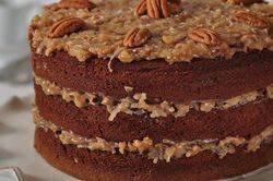 german cake recipes in english photo recipes