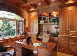 Masters Kitchen Cabinets by Custom Kitchen Cabinets Houston Tehranway Decoration