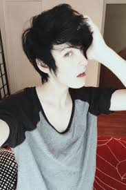 pin by lost boy on cosplay pinterest emo haircuts and hair style