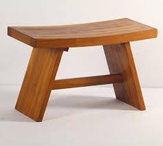 Bench For Bathroom - bathroom design ideasfurniture simple cool bathroom bench wood