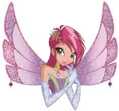 finish fly open eyes wings