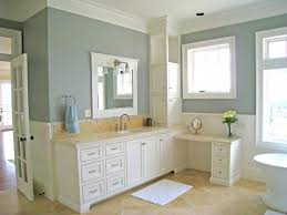 Corner Bathroom Vanity Cabinets Bathroom Corner Cabinet As The Space Saver Solution U2013 Matt And