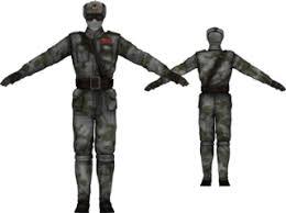 fallout vault jumpsuit winterized jumpsuit the vault fallout wiki fallout 4