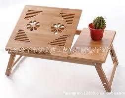 yi wood scandinavian modern japanese style small apartment stylish
