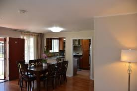Modern Living Room Millbrae Interior Design by 234 Cuardo Avenue Millbrae Ca 94030 Renovation Design Realty Inc