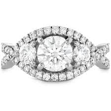 pre owned engagement rings previously owned engagement rings at ben david jewelers