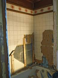 Cheap Bathroom Makeover Ideas Budget Friendly Bathroom Makeovers From Rate My Space Diy