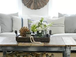 home decoration with flowers decorating with flowers real u0026 faux rooms for rent blog