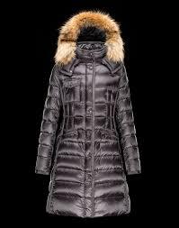 2017 moncler vest coats jackets online outlet