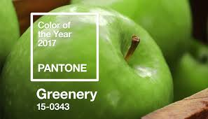pantone colour of the year 2017 your designs and pantone u0027s color of the year