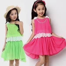 cute casual dresses for girls 10 12 naf dresses