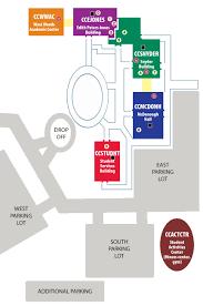Batavia Ohio Map by Benefits Events University Of Cincinnati