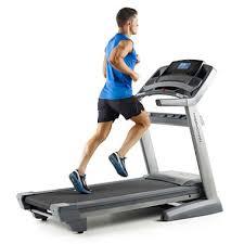 black friday deals on treadmills treadmills sam u0027s club