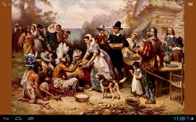 thanksgiving wallpaper android thanksgiving live hd wallpaper android apps on google play