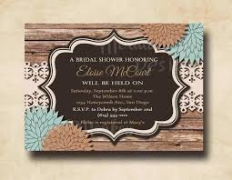 country themed wedding templates country wedding invitation wording ideas as well as