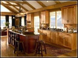 Kraftmaid Kitchen Cabinets Price List Buy Right Cabinet Get Right Kraftmaid Cabinet Prices Home