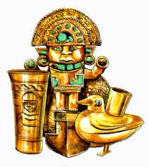 imagenes de familias aztecas los aztecas y los incas en la edad media 1100 1500