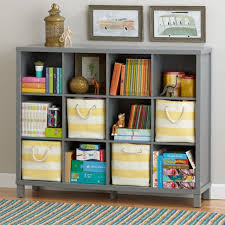 kids book shelves moder kids bookcase design modern 2017 kids bookcases new design
