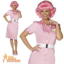 frenchy costume ebay