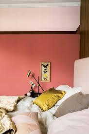 Schlafzimmer Farbe Wand Schlafzimmer Wandfarbe Rosa übersicht Traum Schlafzimmer