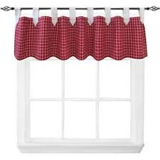 Window Treatment Valance Ideas Window Treatment Valance Ideas Tailored Window Valance Ideas