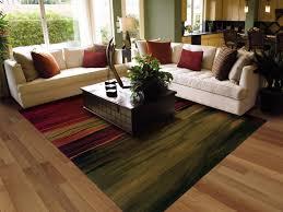 decor 90 interesting area rugs dining room on dining room design