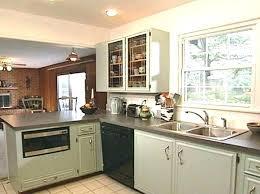 Redo Kitchen Cabinet Doors Cost To Paint Cabinet Doors Cost To Paint Kitchen Cabinets Stylist