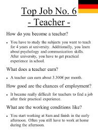 sample essays on abstract topics why do i want to be a nurse essay why do you want to be a teacher why do you want to be a teacher essay why do you want to be a essay abstract abstract topics