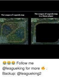 Leagueoflegends Meme - 25 best memes about league of legends league of legends memes