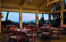 Livingroom Com Maui Luxury Hotels The Ritz Carlton Kapalua
