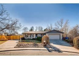 Patio Heater Rental In Denver Colorado Boulder Littleton Aurora Aurora Co