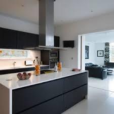 modern fruit holder edinburgh fruit holder kitchen contemporary with architecture tile