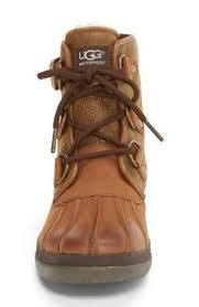tex womens boots australia s l l bean boots 8 tex thinsulate 189 liked on
