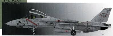 Seeking Vf Vf 102 Squadron History