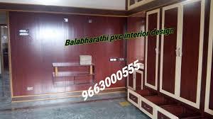 wardrobe design pvc wardrobes pvc wallunit balabharathi