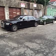 roll royce brasil j u0026 b body works 25 photos auto repair 38 beach st mount